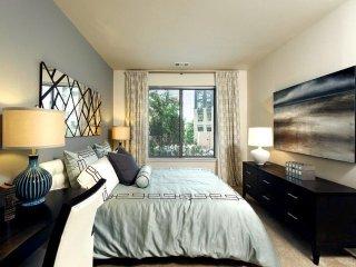 Furnished 2-Bedroom Apartment at International Dr & Westpark Dr Tysons, Tysons Corner