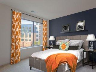 Furnished 1-Bedroom Apartment at International Dr & Westpark Dr Tysons, Tysons Corner