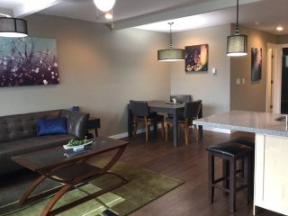 Furnished 1-Bedroom Apartment at Bronson Way NE & Vuemont Pl NE Renton