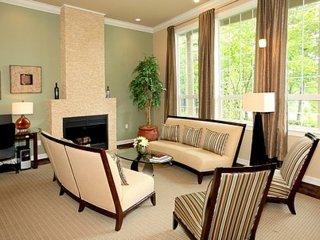 Furnished 2-Bedroom Apartment at NE 173rd Pl & 127th Pl NE Woodinville