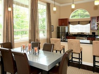 Furnished 2-Bedroom Apartment at NE Woodinville Dr & 126th Pl NE Woodinville