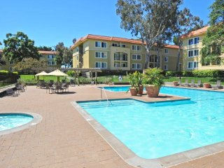 Furnished Studio Apartment at Carolan Ave & Cadillac Way Burlingame
