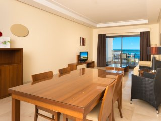Amazing Apartment Suite & Spa. Resort 4****