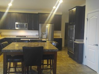 Furnished 5-Bedroom Home at Longcommon Pkwy & Weld Rd Elgin