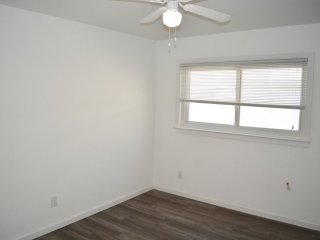 Furnished 2-Bedroom Apartment at Parker St & Mathews St Berkeley