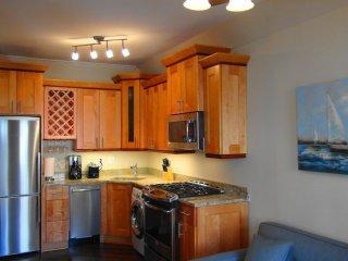 Furnished 1-Bedroom Apartment at E Capitol St SE & 3rd St NE Washington, Washington DC