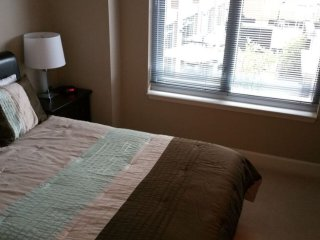 Furnished 1-Bedroom Apartment at 12025 Town Square St Reston