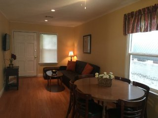 Furnished 2-Bedroom Home at S Lake St & W Elm Ave Burbank