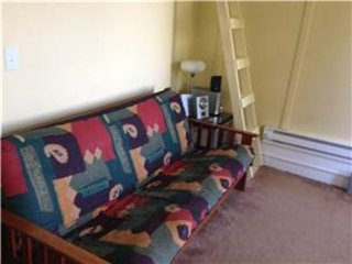 Furnished Studio Apartment at S Van Ness Ave & 21st St San Francisco