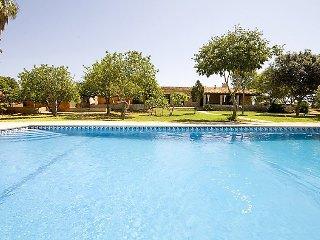 Villa in Porto Cristo, Mallorca, Mallorca