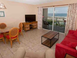 Gulf Shores Plantation Palms 6606, Fort Morgan