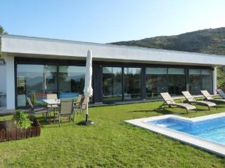 Villa Gaby - Stylish property with swimming pool, Alcudia