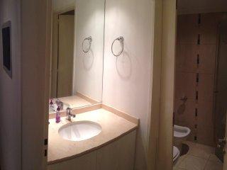 Premium NEW Apartment in Buenos Aires (Palermo!)