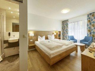 Guest Room in Staufen im Breisgau -  (# 9557)