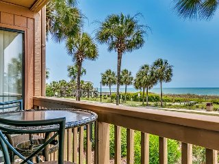 Luxury Oceanfront Views - Available by Anchorage Rentals