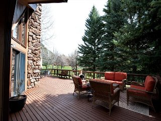 Animas River Valley Home on 1 Acre - Hot Tub - Hiking Trail - Free Nite Offer