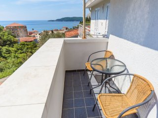Apartments Popovic - Four Bedroom Apartment with Sea View 3