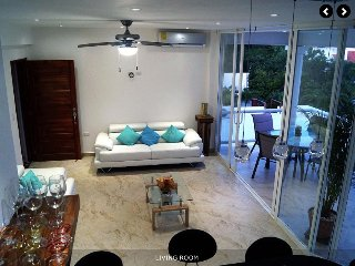 Tulum Luxurious Villa Las Piedras- Summer Special!