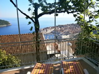 Previsic Apartment, Dubrovnik