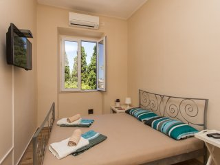 MjˇS Sea Side Rooms- Comfort Double Room with Sea View 2