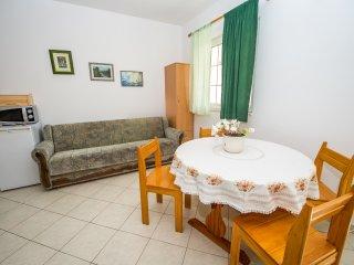 Apartments Villa Moretti-Two Bedroom Apartment (3)