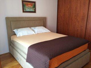 Apartments Jasmin - One Bedroom Apartment
