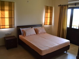 Spacious 3BHK Villa, Arpora