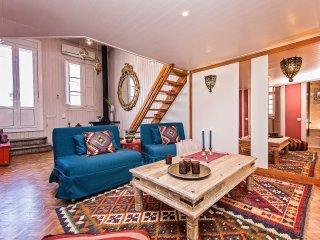 Sweet Inn Apartments Barcelona - Ethnic Eixample