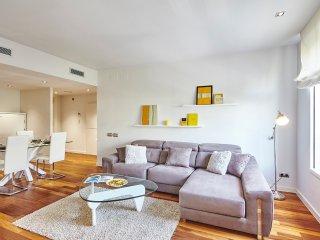 Sweet Inn Apartments Barcelona - Passeig de Gracia - Zara
