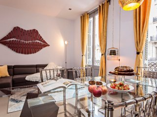 Sweet Inn Apartments Barcelona - Urqui City Center