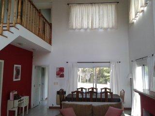 Casa en Country con piscina y seguridad Zona Norte, Tortuguitas