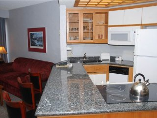Beaver Run Resort Unit 4237 ~ RA76035, Breckenridge