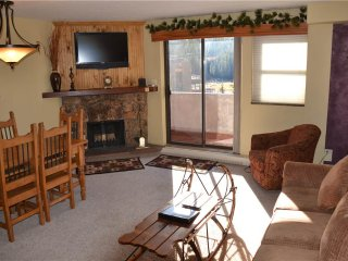 Beaver Run Resort Unit 31430 ~ RA76032, Breckenridge