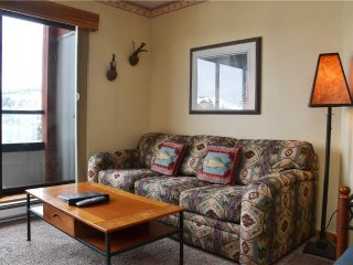 Beaver Run Resort Unit 4705 ~ RA76040, Breckenridge