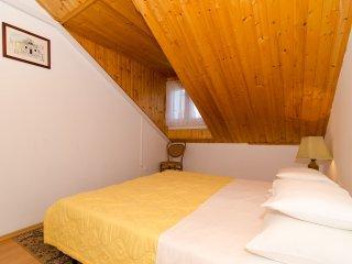 Villa Mirna - One-Bedroom Apartment, Dubrovnik