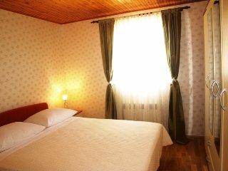 Apartment 'Marina', Rogoznica