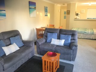 Williams Apartment 10/11 McAtee Court, Fremantle