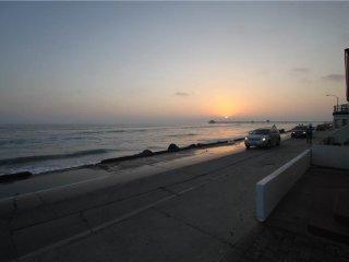 510 S. Strand, Oceanside