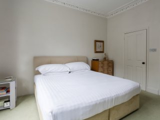 One Fine Stay - Gloucester Crescent V apartment