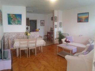 House Punta Corente, Rovinj