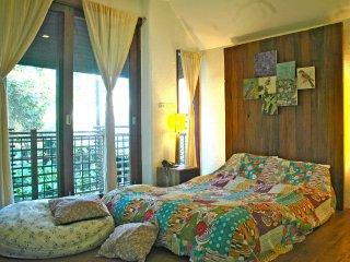 Beautiful Villa in Chiang Mai!