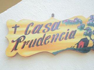 Casa  Prudencia Holiday Homes-1 BR Apt - 4, Candolim