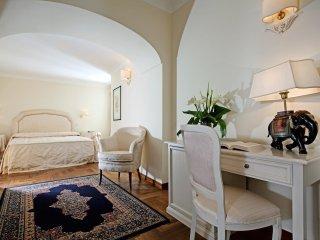 Relais Villa Savarese, Sant'Agnello