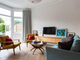 One Fine Stay - Kelross Road III apartment