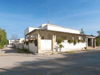 307 Casa Vicino Spiagge, Specchiolla