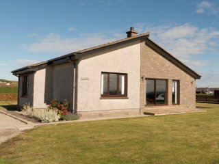 Fourwinds , Drummore