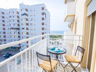Combo Apartment, Armacao de Pera, Algarve