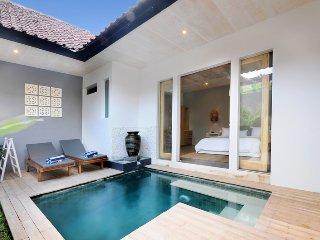 Villa Sarn 1 , Sanur Bali