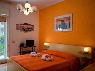 App. vacanze Espero al centro di Marina di Ragusa