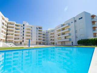 Page Black Apartment, Armacao de Pera, Algarve